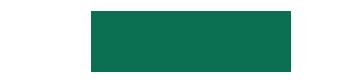 Logo_Cofounder_BCG