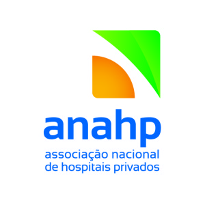 ANAHP (approved)