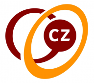 CZ (not approved - taken from Google)