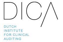 DICA-logo