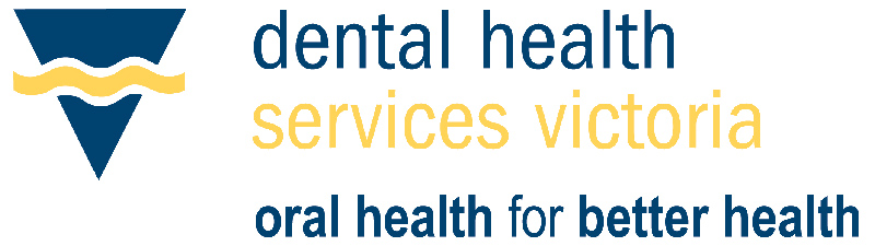 Dental-Health-Services-Victoria