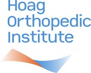 HOI-Logo-HiResRGB-300x241
