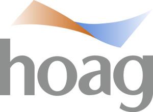 Hoag Logo (RGB)