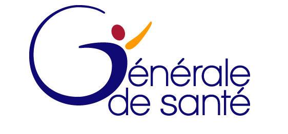 La_Generale_de_Sant