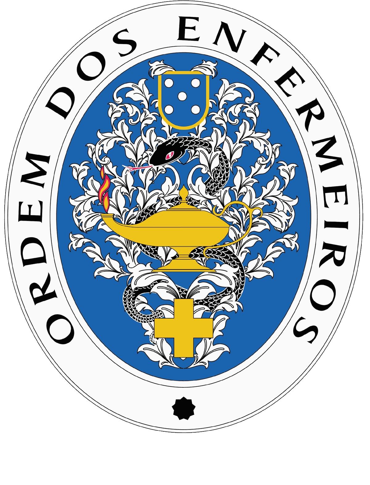 Logo_OE-grafica-pesado