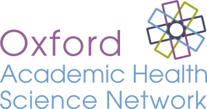 Oxford_AHSN_Logo_Oct2014