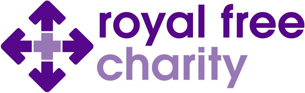 RFC logo RGB