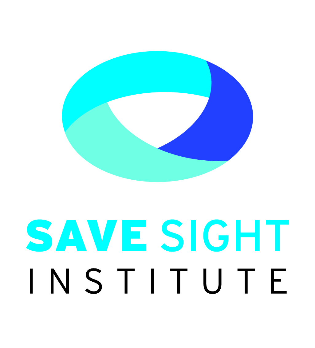 Save-Sight_Logo_Vertical_Lockup_CMYK