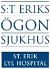 St.-Erik1
