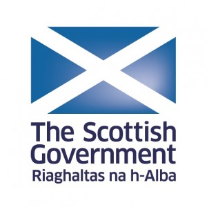 The-Scottish-Government-300x300