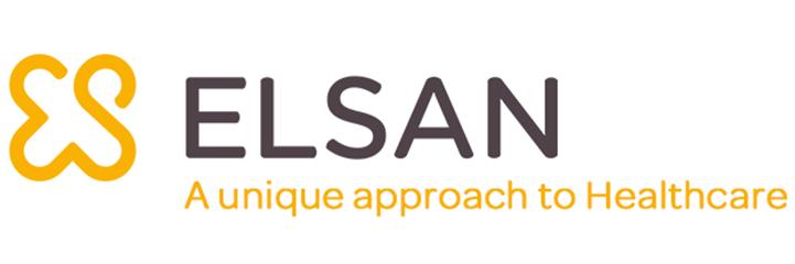 ELSAN - Notre santé autrement