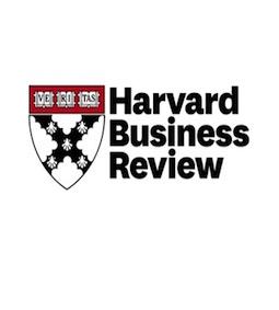 Harvardbusiness review