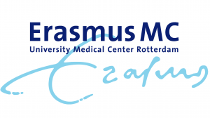 Erasmuslogo for slider