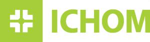 ICHOM_Logo@2