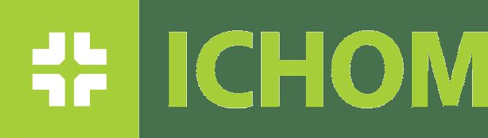 ICHOM – International Consortium for Health Outcomes Measurement