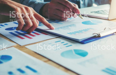 ICHOM Standard Sets Benchmarking