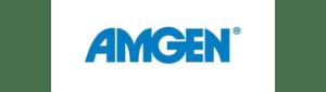 ICHOM Standard Sets Amgen