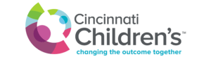 ICHOM Standard Sets Cincinnati Children's - changing the outcome together