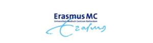 ICHOM Standard Sets Erasmus MC