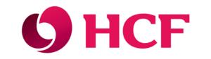 ICHOM Standard Sets HCF