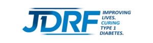ICHOM Standard Sets JDRF - diabetes
