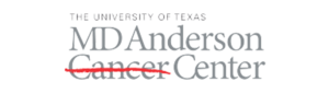 ICHOM Standard Sets The University of Texas MD Anderson Cancer Center