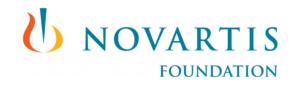 ICHOM Standard Sets Novartis ICHOM