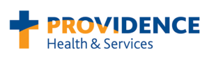 ICHOM Standard Sets Providence Health and Services
