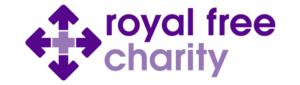 ICHOM Standard Sets Royal Free Charity
