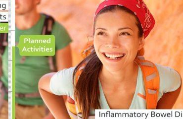 ICHOM Standard Sets Inflammatory Bowel Disease