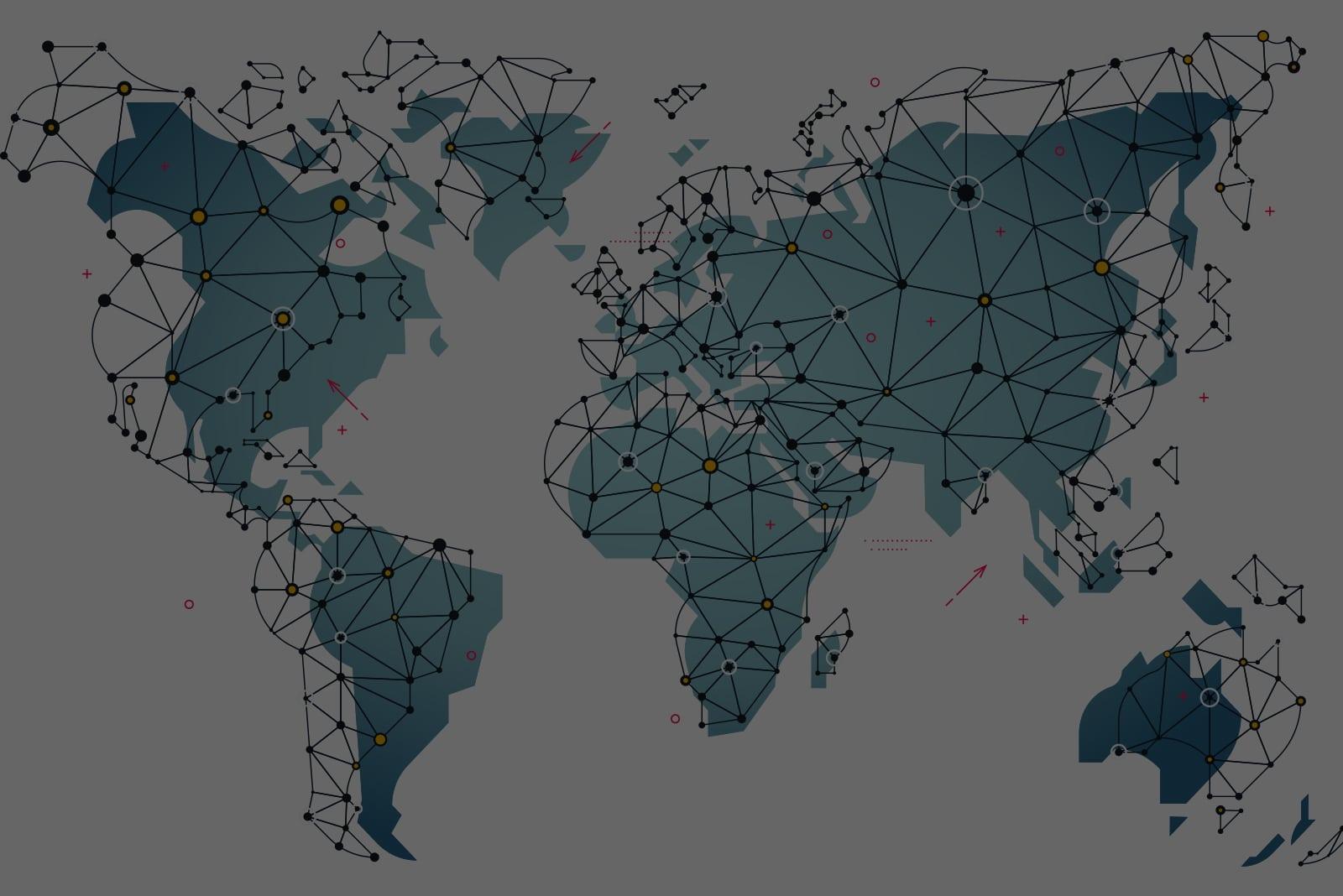 ICHOM Benchmarking Global Image