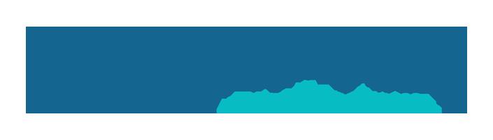 ICHOM Implementation Partner Promptly Health Analytics