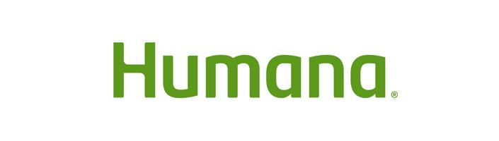 Humana Sponsor