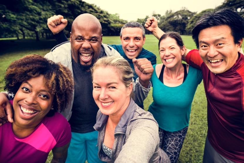 ICHOM Standard Sets Overall Adult Health Patient Validation Survey