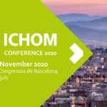 ICHOM Conference Series 2020
