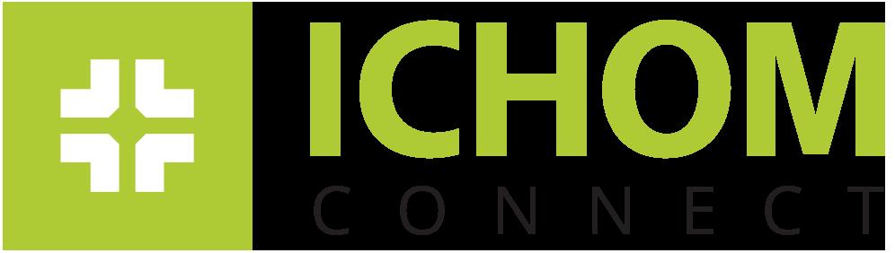 ICHOM Standard Sets ICHOM Connect VBHC Community