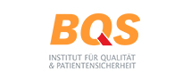 ICHOM Implementation Partner BQS