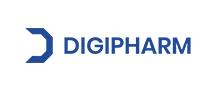 ICHOM Implementation Partner Digipharm
