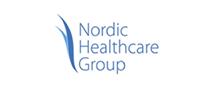 ICHOM Implementation Partner Nordic Healthcare Group