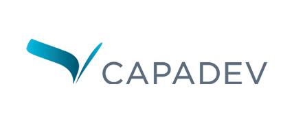 Capadev ICHOM Implementation Partner