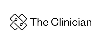 ICHOM Implementation Partner The Clinician