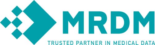 ICHOM Benchmarking Partner MRDM