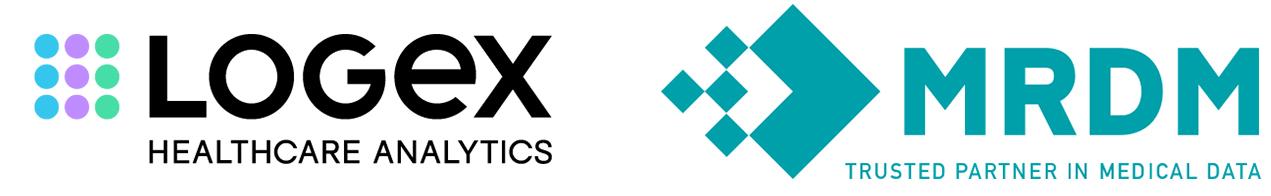 ICHOM Benchmarking Partner LOGEX MRDM