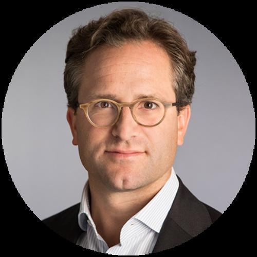ICHOM Benchmarking LOGEX MRDM Philipp Jan Flach, CEO