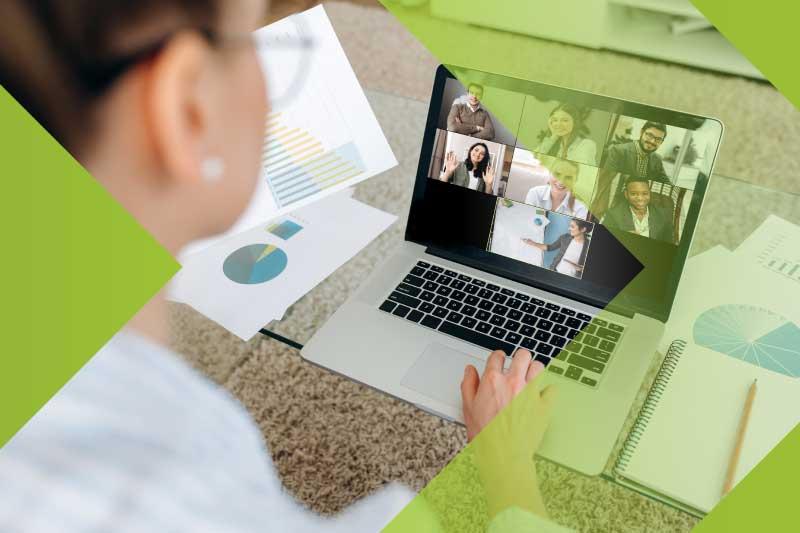 ICHOM Virtual Learning Series 2021